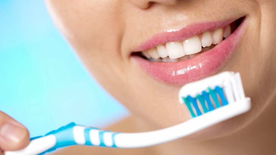 how often should you brush your teeth family dentistry of harrisburg